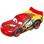 Carrera GO!!! - Disney·Pixar Cars - Lightning McQueen - Mud Racers 64153