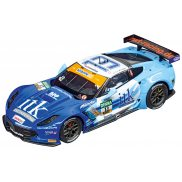 "Carrera DIGITAL 132 - Chevrolet Corvette C7.R ""RWT-Racing, No.13"" 30874"