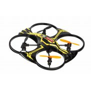 Carrera RC - Quadrocopter X1 2.4GHz 503013X