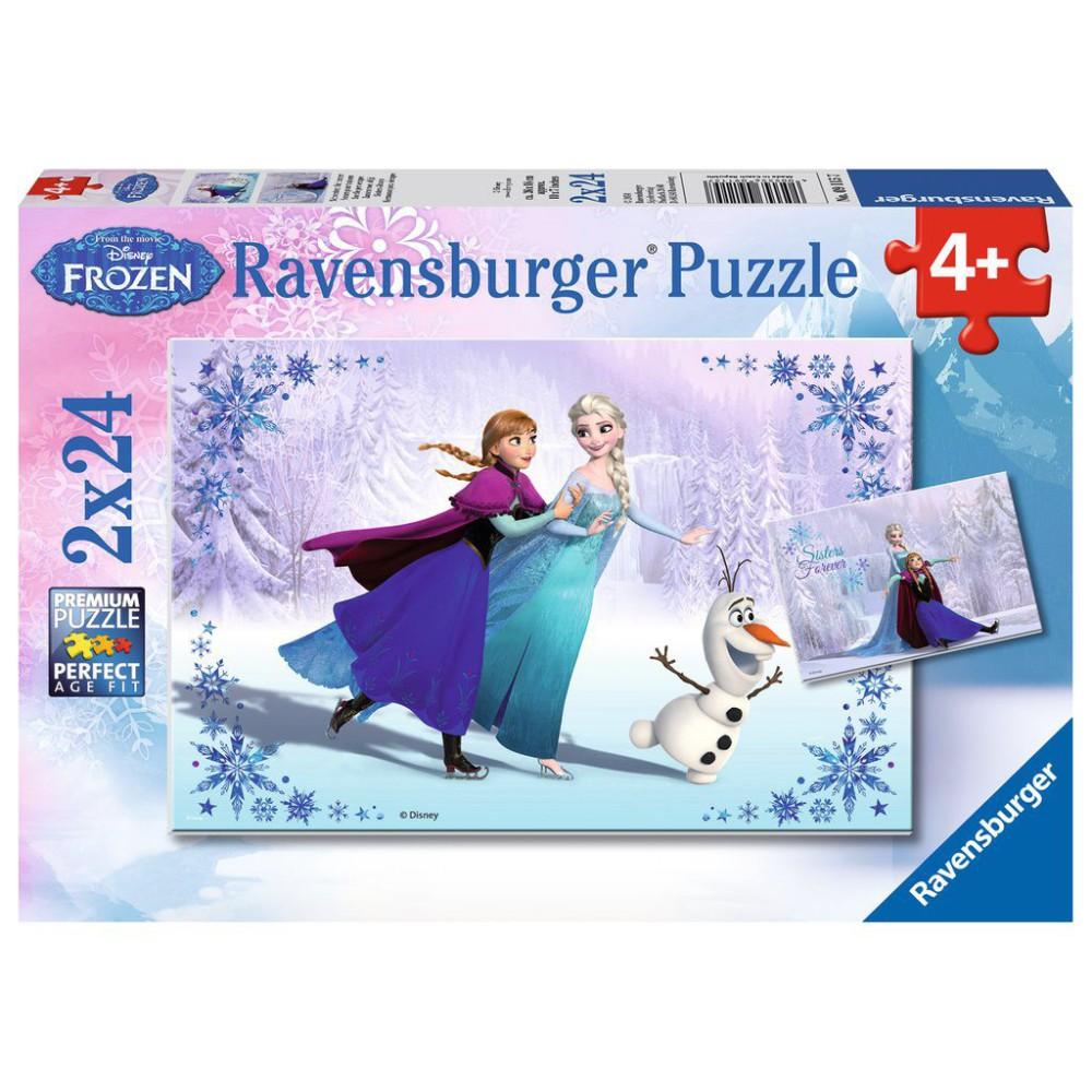 fullsize/ravensburger-091157-01.jpg