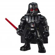 Hasbro Star Wars - Mega Mighties Figurka 25 cm Darth Vader E5103