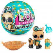 L.O.L. SURPRISE - LOL Supreme Pet 421184