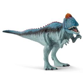 Schleich - Dinozaur Cryolophosaurus 15020