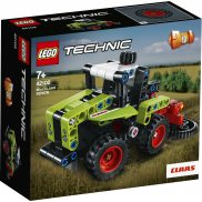 LEGO Technic - Mini CLAAS XERION 42102