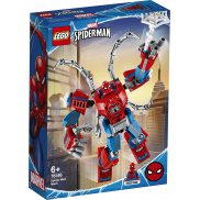 LEGO Super Heroes - Mech Spider-Mana 76146