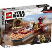 LEGO Star Wars - Śmigacz Luke'a Skywalkera 75271