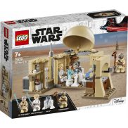 LEGO Star Wars - Chatka Obi-Wana 75270