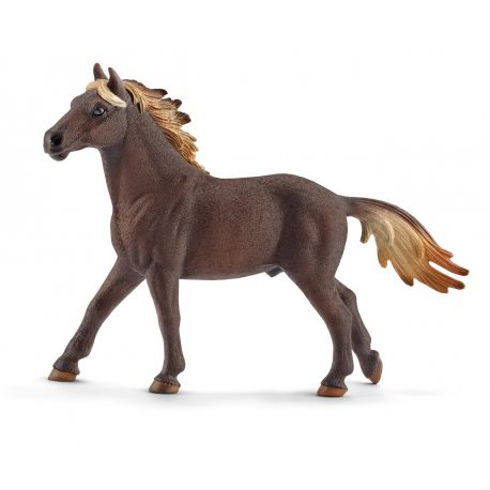 Schleich - Rasa Mustang - Ogier 13805