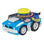 Little Tikes - Slammin' Racers Muscle Car z dźwiękiem 648380