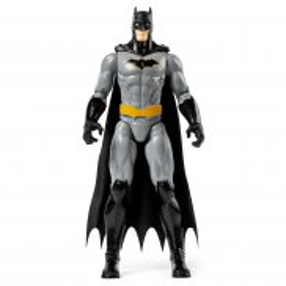 Spin Master Batman - Figurka akcji 30 cm Rebirth Batman Odrodzenie 20127072