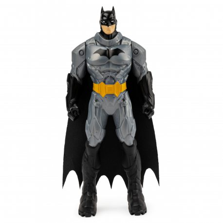 Spin Master Batman - Figurka akcji 15 cm Battle Armor Batman 20122089