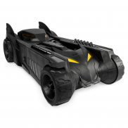 Spin Master Batman - Pojazd Batmobile 6055297