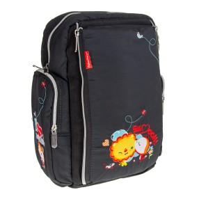 Fisher-Price - Plecak z przewijakiem 338209