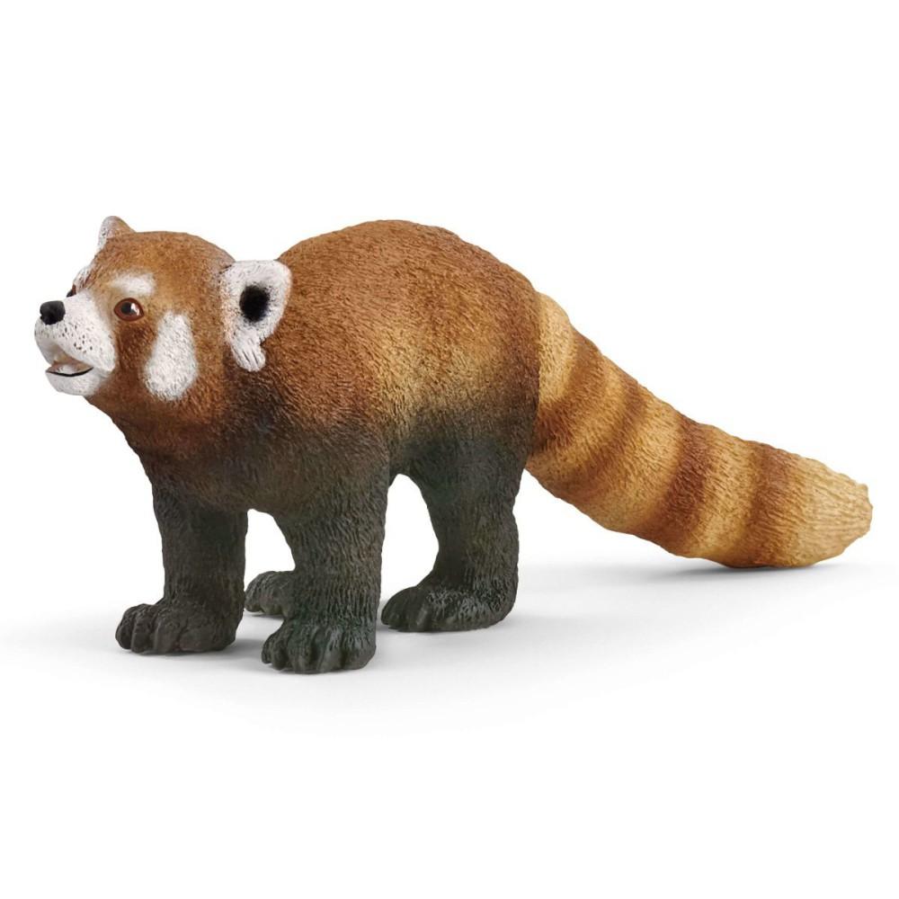 Schleich - Panda czerwona 14833