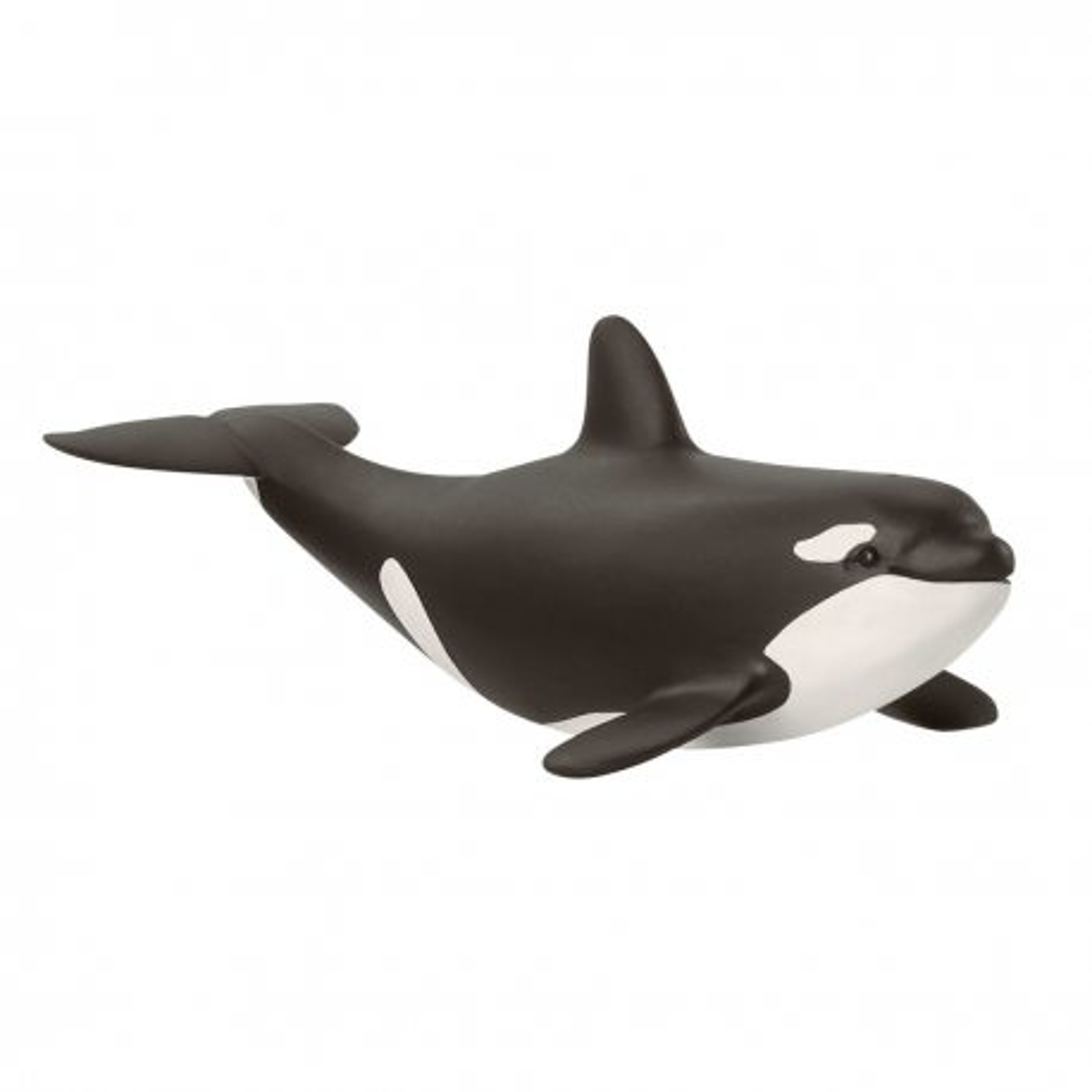 Schleich - Młoda orka 14836