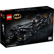 LEGO Super Heroes - 1989 Batmobile 76139