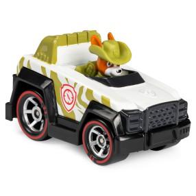 Psi Patrol - Pojazd metalowy Tracker 20121058