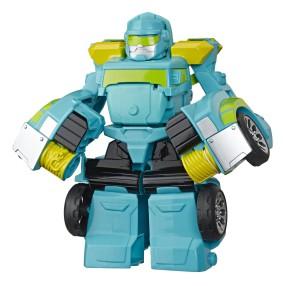 Playskool Transformers RSB - Rescue Bots Academy Hoist E3294