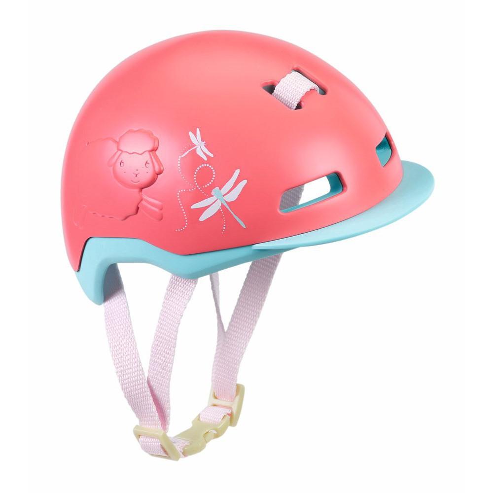 Baby Annabell - Kask rowerowy dla lalki 703359