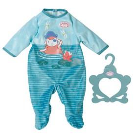 Baby Annabell - Ubranko Pajacyk dla lalki 43 cm 703090 B