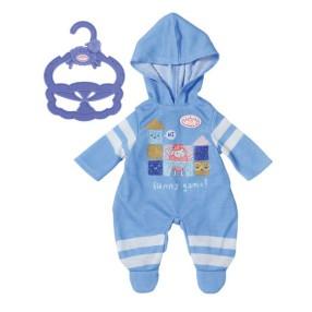 Baby Annabell - Wygodne ubranko Pajacyk dla lalki 36 cm 703007 B