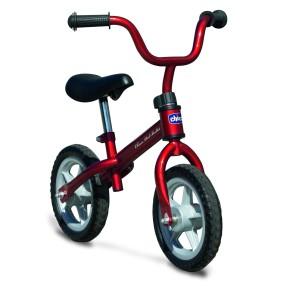 Chicco - Rowerek biegowy Red Bullet 171600