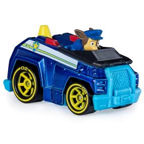 Psi Patrol - Pojazd metalowy Chase 20119537