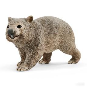 Schleich - Wombat 14834