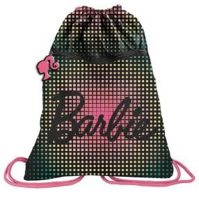 Paso - Worek na buty Barbie BAO-713
