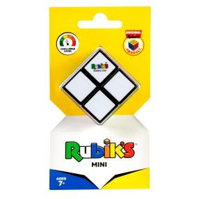 Rubik - Kostka Rubika Mini 2x2 2004