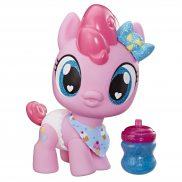 My Little Pony - My Baby Pinkie Pie E5175