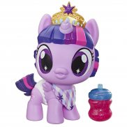 My Little Pony - My Baby Twilight Sparkle E6551