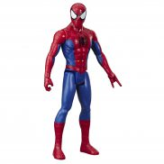 Hasbro Spider-Man - Figurka 30 cm Titan Hero Spiderman E7333