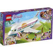 LEGO Friends - Samolot z Heartlake City 41429