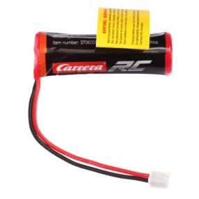 Carrera RC - Akumulator LiFePo4 Akku 3.2V 700mAh 7A 600050