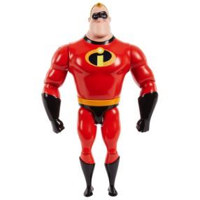 Mattel Disney Pixar - Iniemamocni Figurka Pan Iniemamocny GNX78