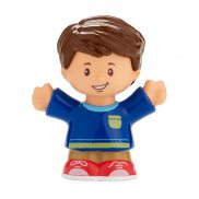 Fisher-Price Little People - Figurka Jack FGM58