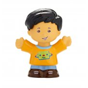 Fisher-Price Little People - Figurka Koby FGM57