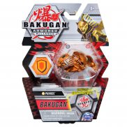 Bakugan Armored Alliance - Kula podstawowa Pharol Seria 2 20122450