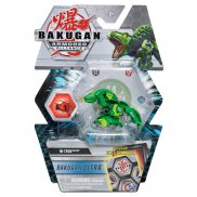 Bakugan Armored Alliance - Kula delux Trox Ultra Seria 2 20122470
