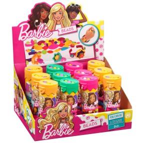 Barbie - Kreatywny zestaw koralików 306947
