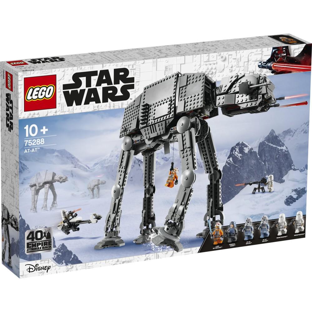 LEGO Star Wars - AT-AT 75288