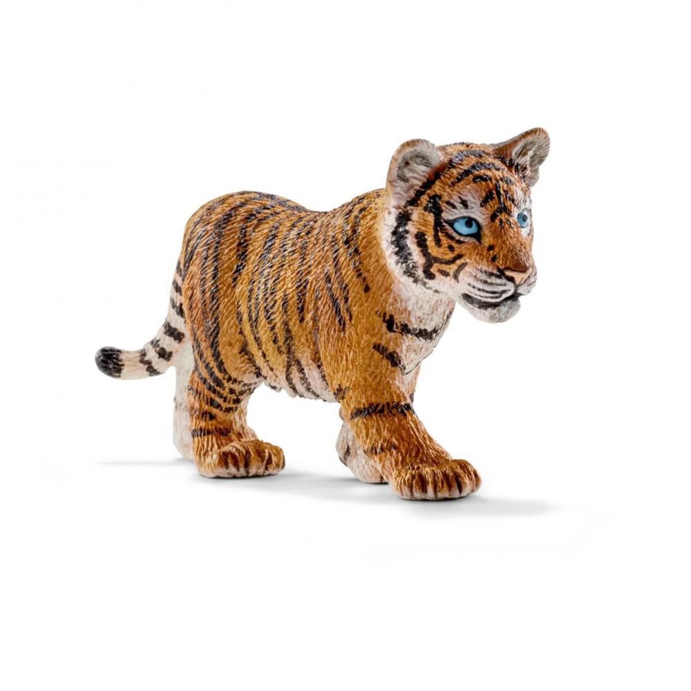 Schleich - Tygrys - Młode 14730