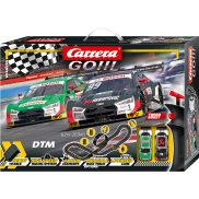 Carrera GO!!! - Winners 62519