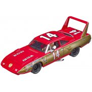 "Carrera DIGITAL 132 - Plymouth Superbird ""No.14"" 30944"