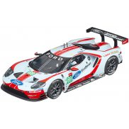 "Carrera DIGITAL 124 - Ford GT Race Car ""No.69"" 23892"
