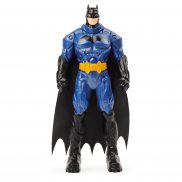 Spin Master Batman - Figurka akcji 15 cm Battle Armor Batman 20125466