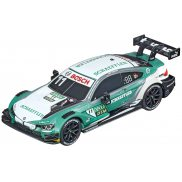 "Carrera DIGITAL 143 - BMW M4 DTM ""M.Wittmann, No.11"" 41437"