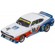 "Carrera DIGITAL 132 - Ford Capri RS 3100 ""No.55"", DRM 1975 30927"