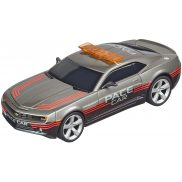 "Carrera DIGITAL 132 - Chevrolet Camaro ""Pace Car"" 30932"